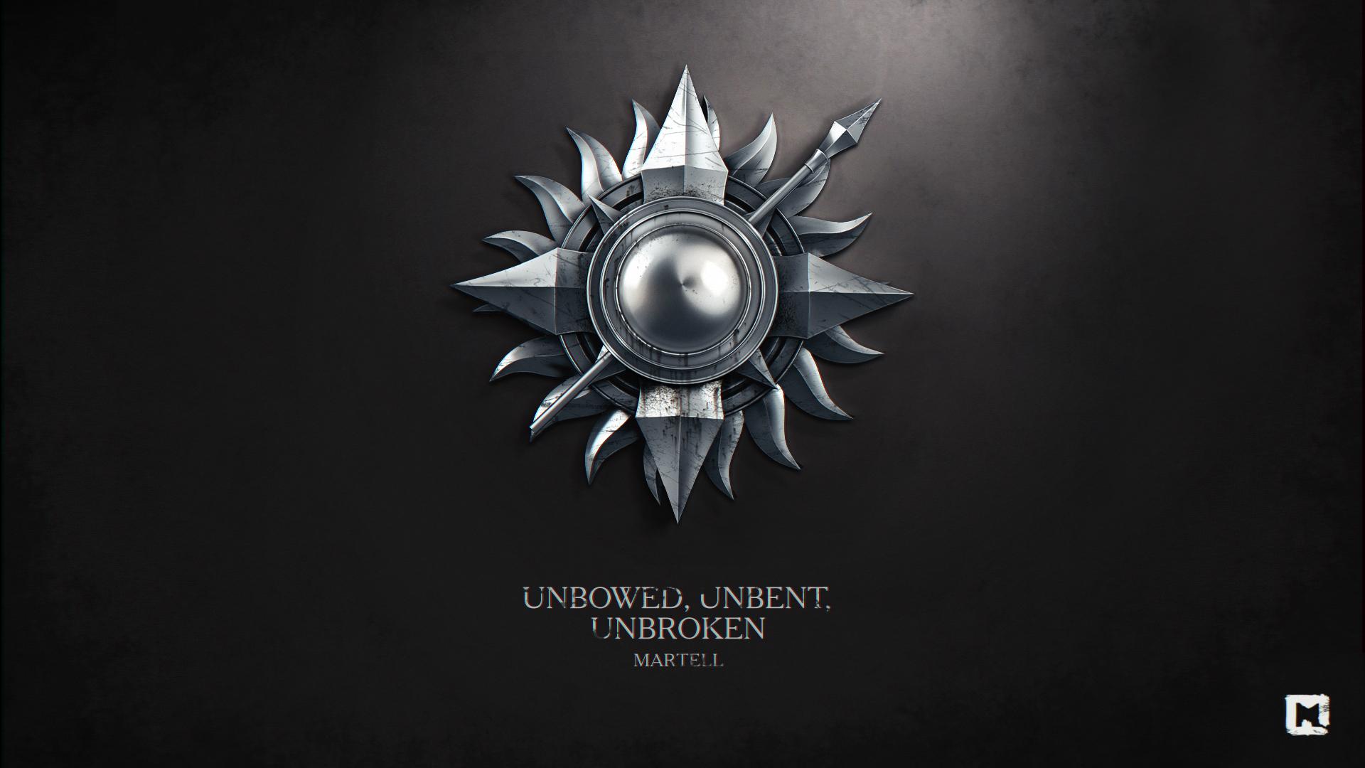 [Imagem: got-martell__unbowed__unbent__unbroken_b...567wy2.jpg]