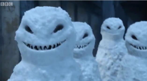 clara-snowmen-1