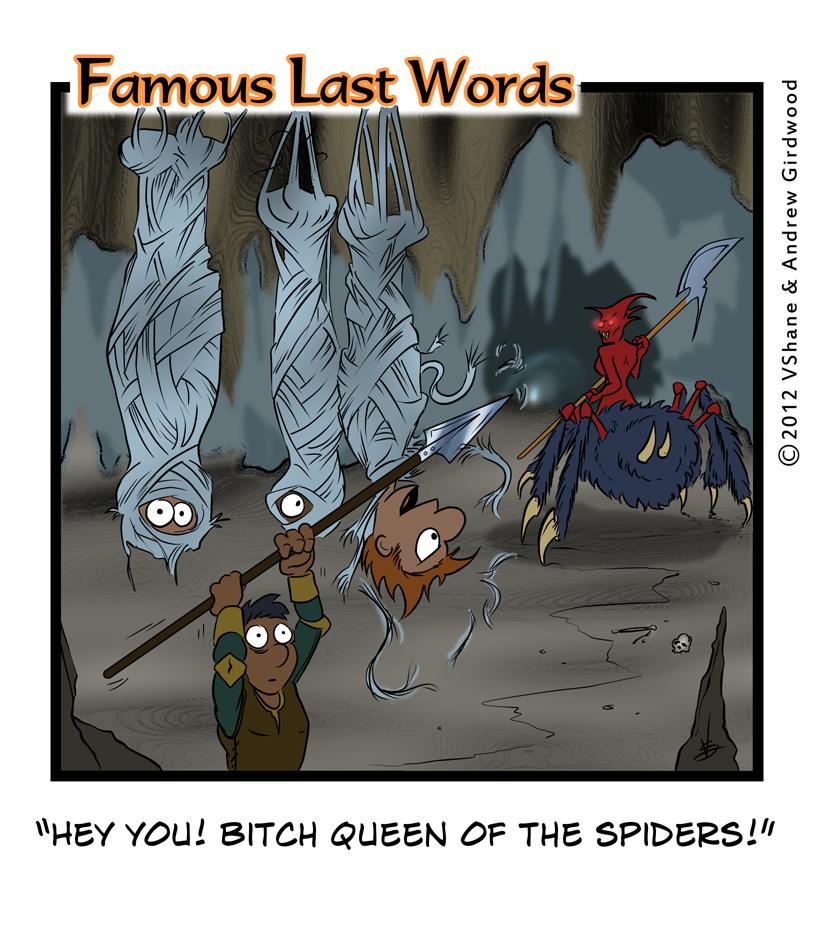 FLW_5_SpiderQueen_Fini